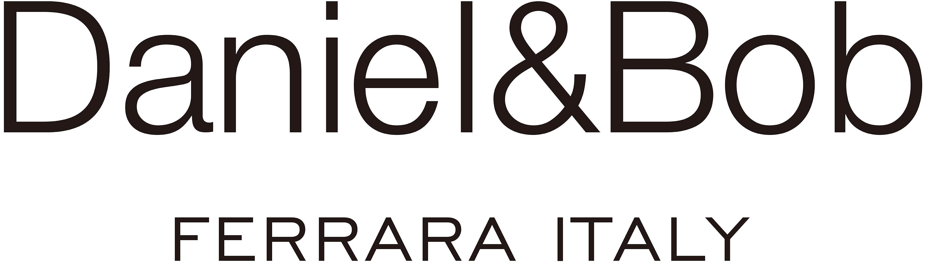 Daniel&Bob Official Online Store