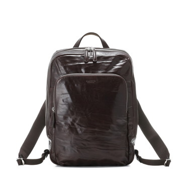ZZ BACKPACK RODI