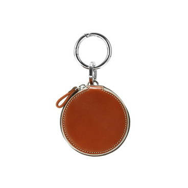CHARMS SINGLE 5 COIN CASE ALICANTE